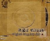 Original King key dub