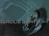 Serious beats. Vol. 34