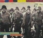 Flashbacks. vol.6 : American war songs 1933-1947 : Hitler & hell