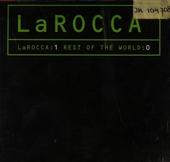 La Rocca FC