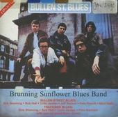 Bullen Street Blues ; Trackside blues