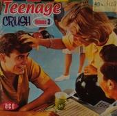 Teenage crush. Vol. 3
