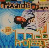 Trix in the mix. vol.1