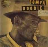 Bompa boogie