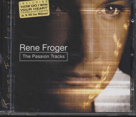The passion tracks