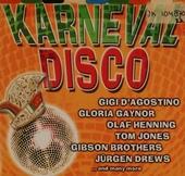 Karneval disco