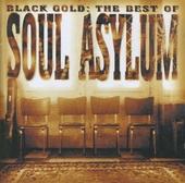 Black gold : the best of Soul Asylum
