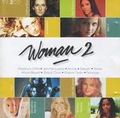 Woman. vol.2