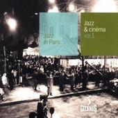 Jazz & cinéma. Vol. 1