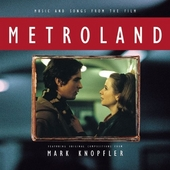 Metroland : music and songs from the film