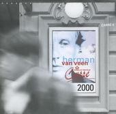 Carré 2000