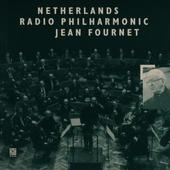 Jean Fournet