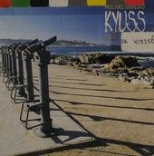 Muchas gracias : the best of Kyuss