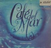Café Del Mar. vol.4
