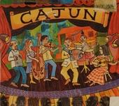 Putumayo presents cajun