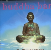 Buddha-bar. vol.2