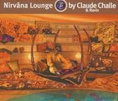 Nirvâna lounge