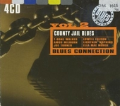 Blues connection. vol.2 : County jail blues
