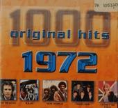 1000 original hits 1970's. vol.1, disc 2 : 1971