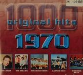 1000 original hits 1970's. vol.1, disc 5 : 1974