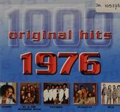 1000 original hits 1970's. vol.2, disc 2 : 1976
