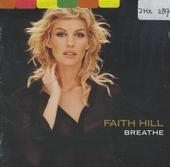 Breathe : special edition