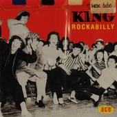 King rockabilly