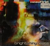 Bright shiny beats