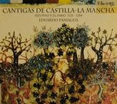 Cantigas de Castilla-La Mancha