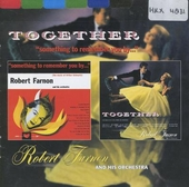Together ; Something to remember you by...