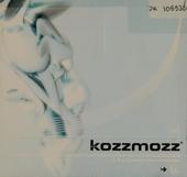 Kozzmozz 2001. vol.1