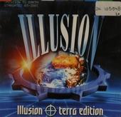 Illusion 2001 : the Terra edition