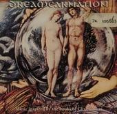 Dreamcarnation