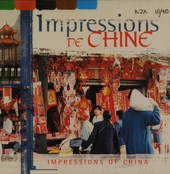Impressions de Chine