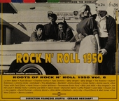 Rock n' roll : 1950. vol.6