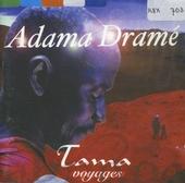 Tama - voyages