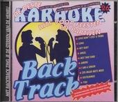 Met Backtrack zing je de sterren van de hemel. vol.26