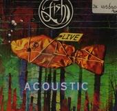 Acoustic : live