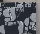 G-Stone recordings