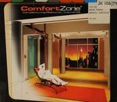 Comfort zone. vol.3
