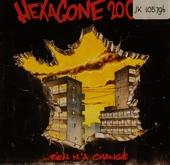 Hexagone 2001... rien n'a changé