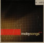 Songs 1993-1998