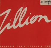 Zillion. vol.10