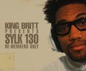 Pres.Sylk 130: Re-members only