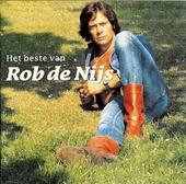 Het beste van Rob de Nijs