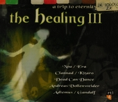 The healing. vol.3 : A trip to eternity