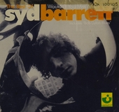 Wouldn't you miss me? : the best of Syd Barrett