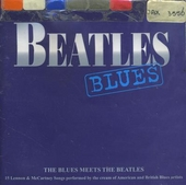 Beatles blues