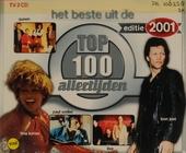 Het beste uit de top 100 allertijden : Editie 2001