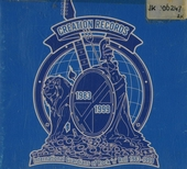 International guardians of rock'n'roll 1983-1999